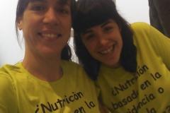 @EiderNutricion & @aio_arizaga