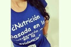 @HaciendoVereda