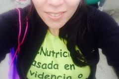 @Lidia_Folgar