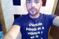@fernandocascou