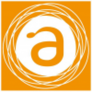 cropped-alimentaccion-logo-e1444754133341.png