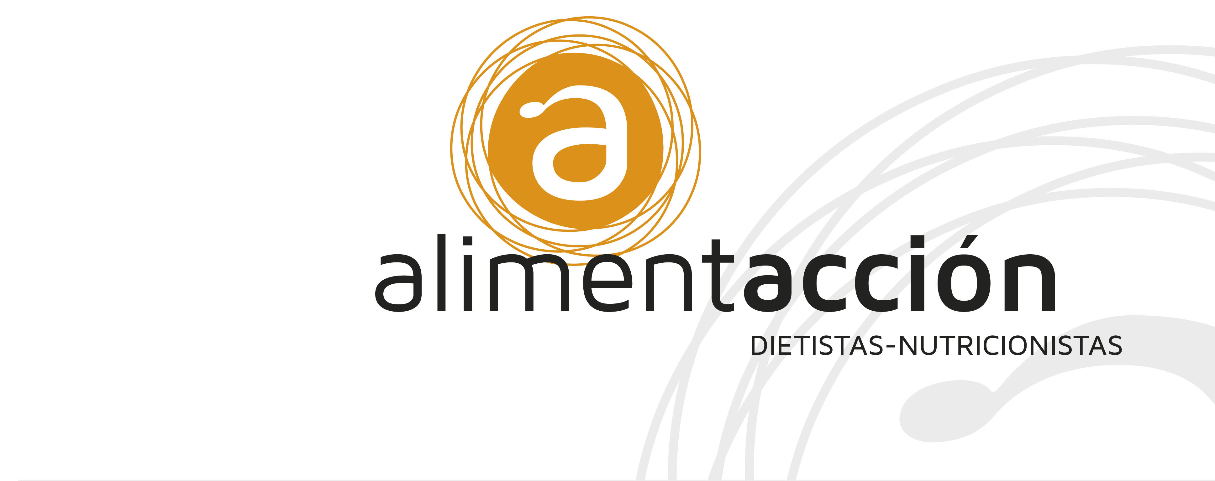 AlimentACCION