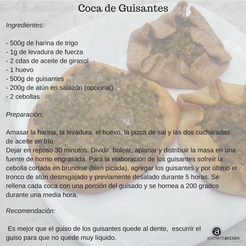 -Coca deguisantes- (1)
